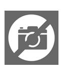 НАБОР (маска, кляп, плётка, ошейник, наручники, оковы, верёвка) цвет фиолетовый арт. NTB-80613