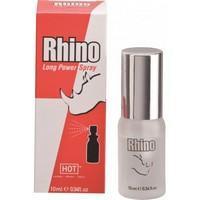 Спрей RHINO пролонгатор для мужчин 10 мл, арт. 44202