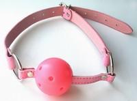 КЛЯП цвет розовый, (PVC+ABS) арт. MLF-90081-6