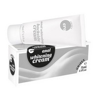 Интимный отбеливающий крем WHITENING CREAM (ВАЙТЕНИНГ) , 75 мл, арт. 77207